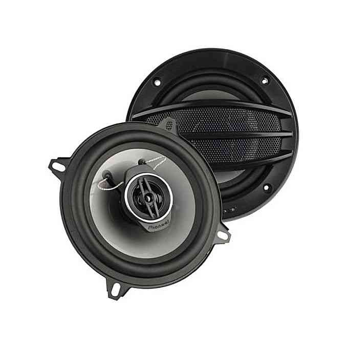 pioneer-door-speakers-5inch@dmark.lk