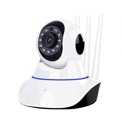 wireless ip camera,ip camera sri lanka,ip camera
