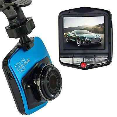 night vision car dvr sri lanka