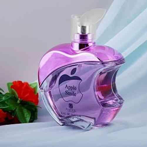 Riffs apple smile perfume