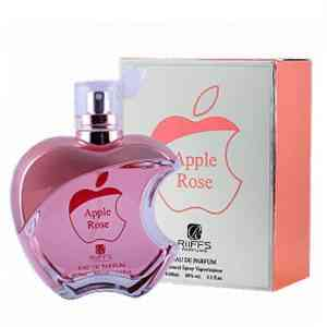 apple rose fragrance