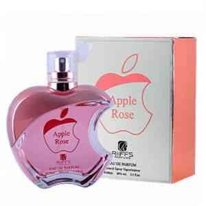 apple rose fragrance