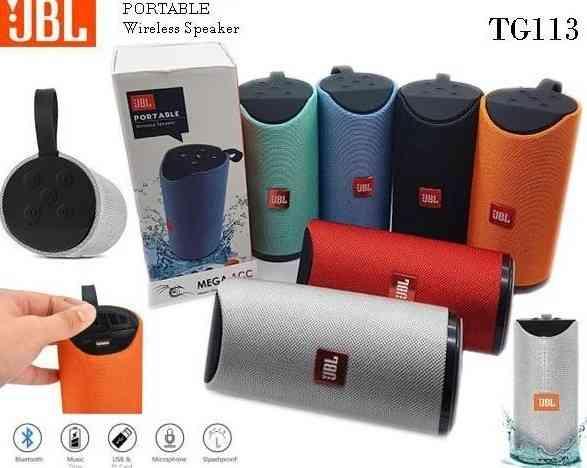 portable bluetooth speakers sri lanka