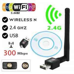Wifi-adapter-for-laptop-pc-sri lanka