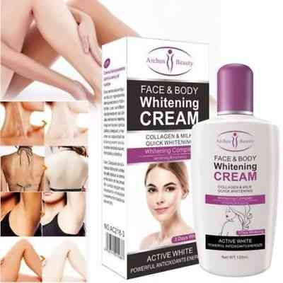 best whitening body lotion,aichun body whitening lotion,body whitening lotion
