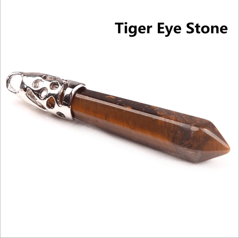 tiger eye pendant,tiger eye sri lanka,tiger eye stone pendant