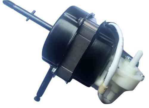 Stand fan motor,double-ball-bearing-copper-motor-for-stand-and-table-fan@dmark.lk