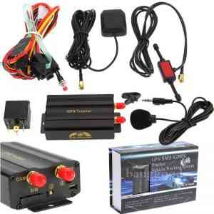 tk 103,car gps tracker,car-vehicle-gps-tracker-best-gps-tracker-sri-lanka-buy-online-bus-gps-tracker