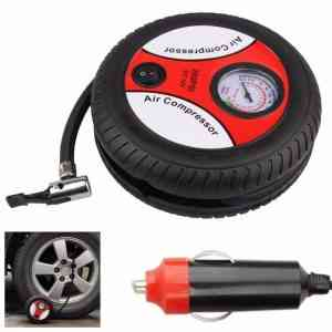 portable mini air compressor,portable air compressor,air pump sri lanka