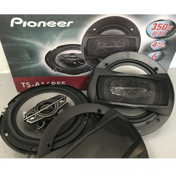 car door speakers,pioneer car speakers