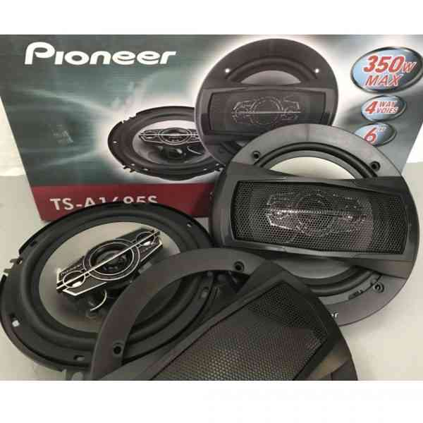 car door speakers,pioneer car speakers,best car speakers