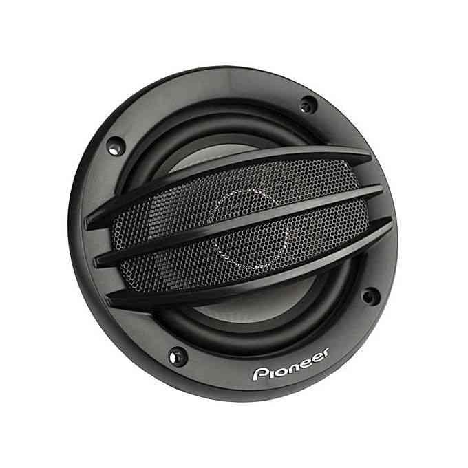pioneer-door-speaker-set@dmark.lk