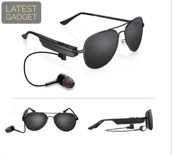 Bluetooth Sunglass Sri Lanka