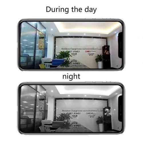 wifi camera sri lanka
