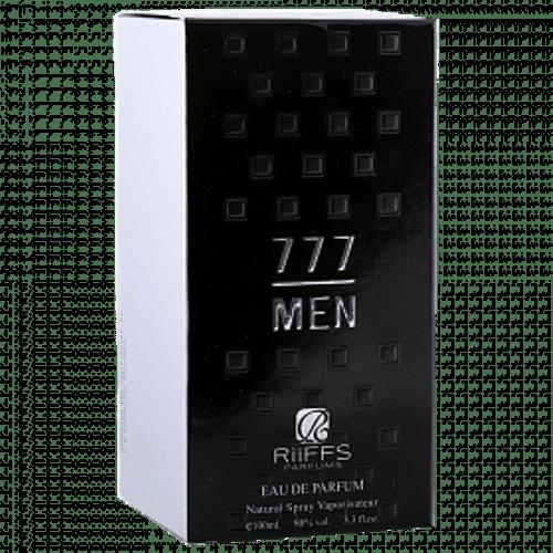 777 men