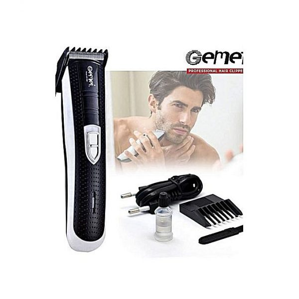 trimmer machine,trimmers sri lanka,,hair and beard trimmer