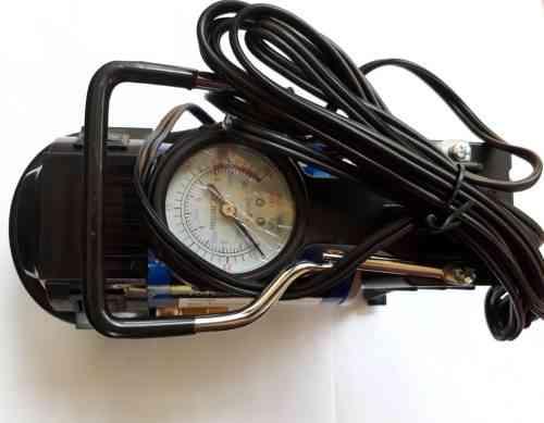heavy duty car air compressor,Portable Auto Air Compressor
