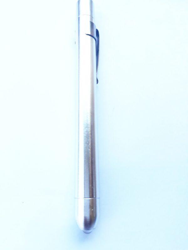 Gem Investigation Pen