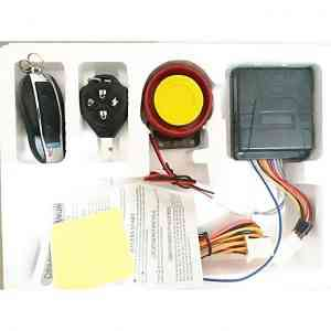 bike-security-alarm-system-sri-lanka-safeguard-motorcycle-kit@dmark.lk
