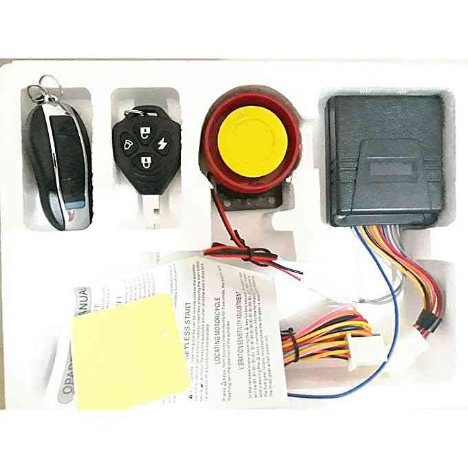 bike-security-alarm-system-sri-lanka-safeguard-motorcycle-kit@dmark.lk,bike security alarm system,bike security system,