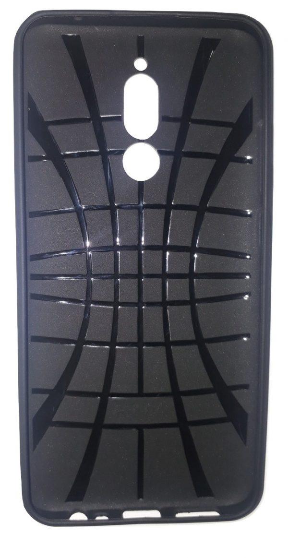 redmi 8 back cover case
