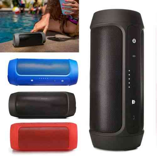 portable speakers in sri lanka,jbl charger two plus,charge 2 plus