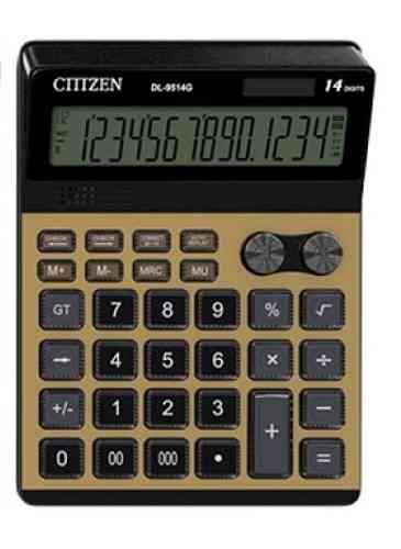 citizen calculators sri lanka,solar calculator sri lanka