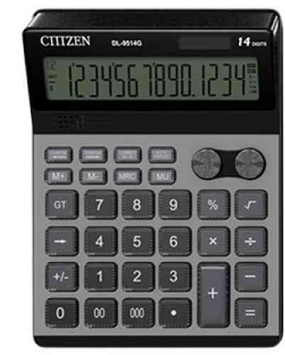 calculator offers,calculator offers sri lanka,calculator deals sri lanka