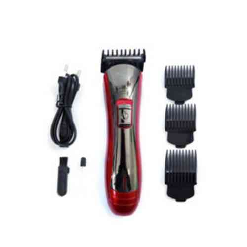 hair trimmers and clippers