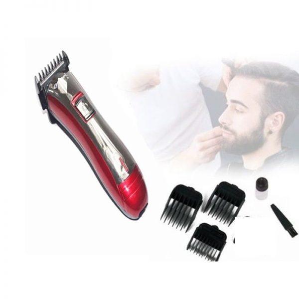 beard trimmer sri lanka
