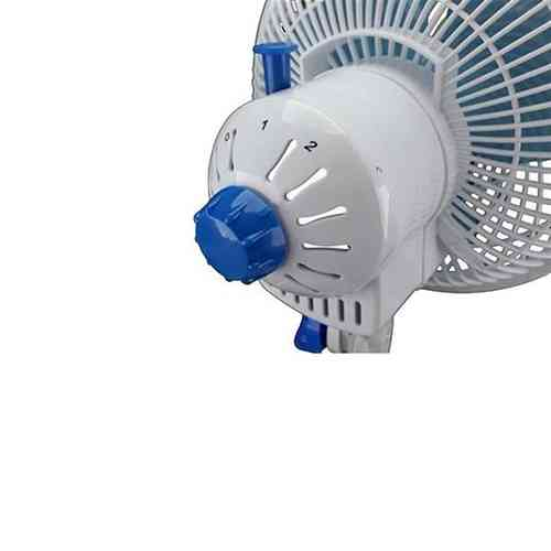 Mini-Desktop-Fan@dmark.lk