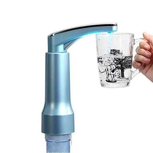 Rechargable-electric-water-pump-sri-lanka