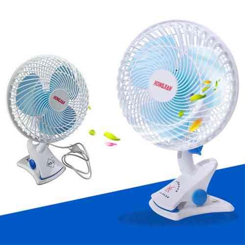Small-Electric-Mini-Desktop-Fan-Sri-Lanka@dmark