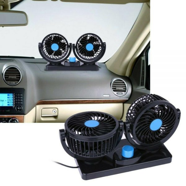 car air fan sri lanka