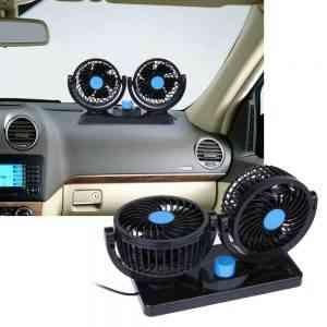 car-cooling-air-fan-24v-sri lanka@dmark.lk