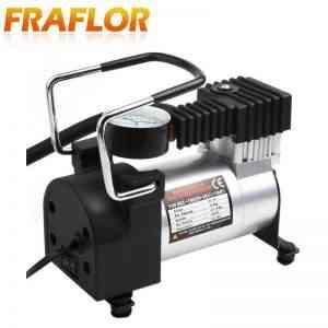 high quality air pump sri lanka
