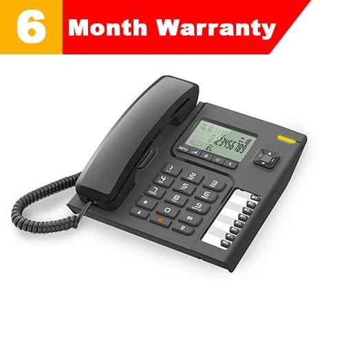 land line phone sri lanka,land line phone price sri lanka,cordless phone