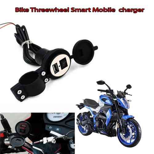 bike usb charger,bike usb mobile charger