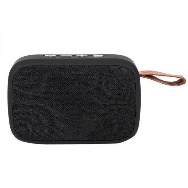 Bluetooth Speakers,portable speaker,bluetooth speaker