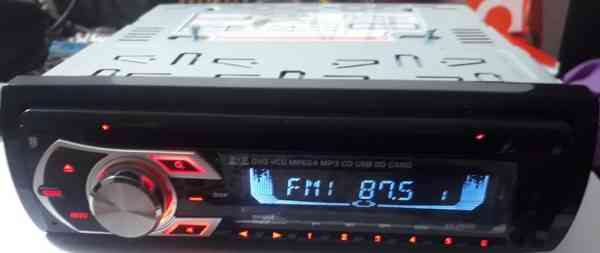 car dvd new,car audio player,