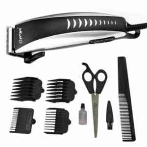 Hair Trimmer GM 1001