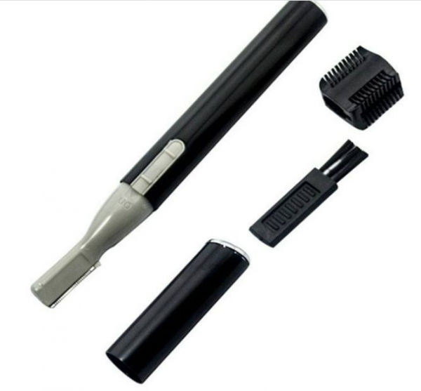Buy Gemei GM518 Ear Nose and Facial Hair Trimmer 1