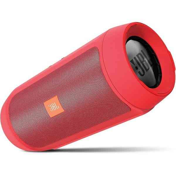jbl-charge2-red-1,JBL Charge 2+ sri lanka