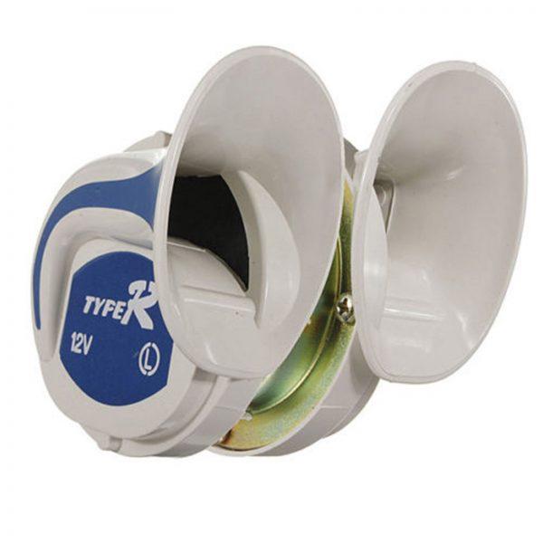 car bike magic horn,magic horn,type R horn