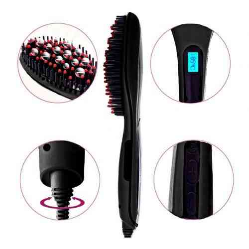 Electric Hair Straightener,simply hair straightener,hair straightener,hair straight
