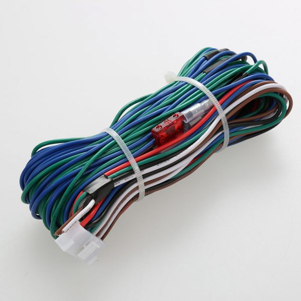 central-locking-system-wires@dmark.lk