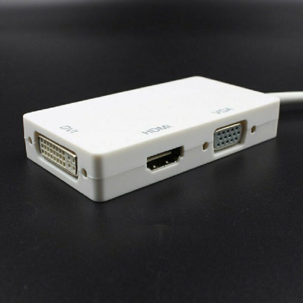 dp to hdmi,dp to dvi,dp to vga,dp to hdmi converter,dp to dvi converter,converter sri lanka