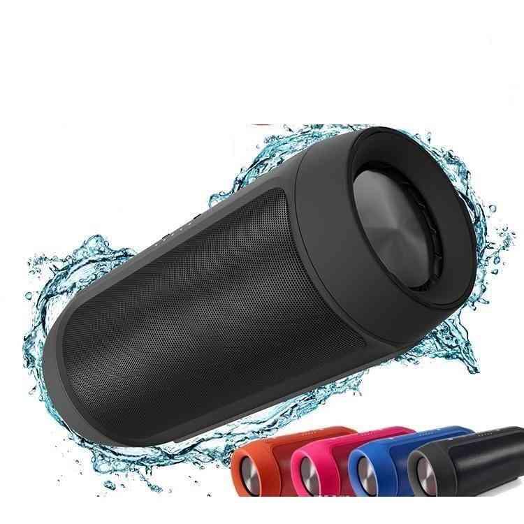 jbl charge mini 3+,JBL Charge mini3+,JBL Speakers