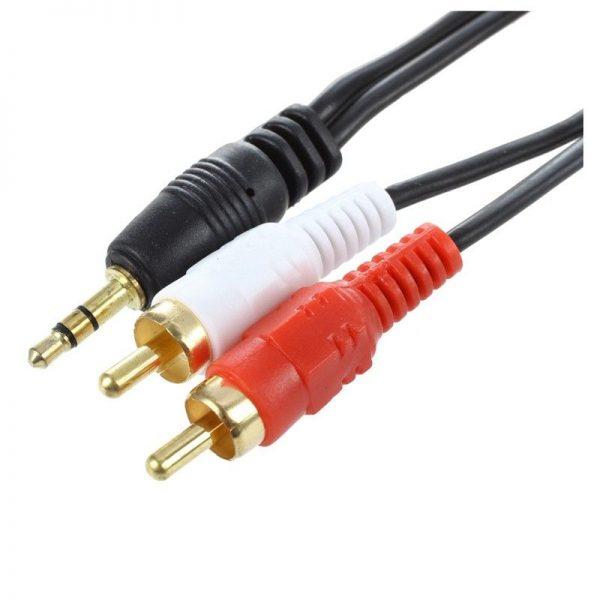 AV audio Cable