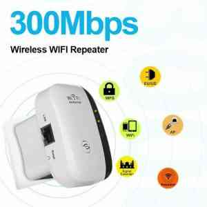 best wifi booster sri lanka